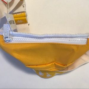 26cfa5089c Kappa UO Anais Sling Bag Authentic Fanny Pack NWT NWT